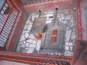 チトラグプタ寺院